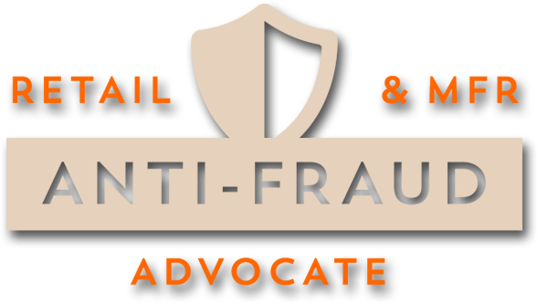 Anti-Fraud Advocate